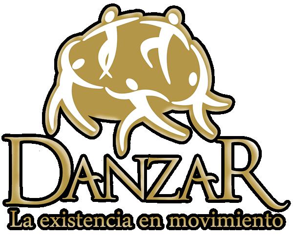 Logo Danzar Slides