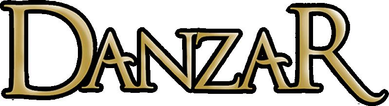 Logo Danzar Web