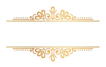 Titulo-Galeria-Videos