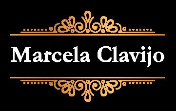 Titulo-Marcela