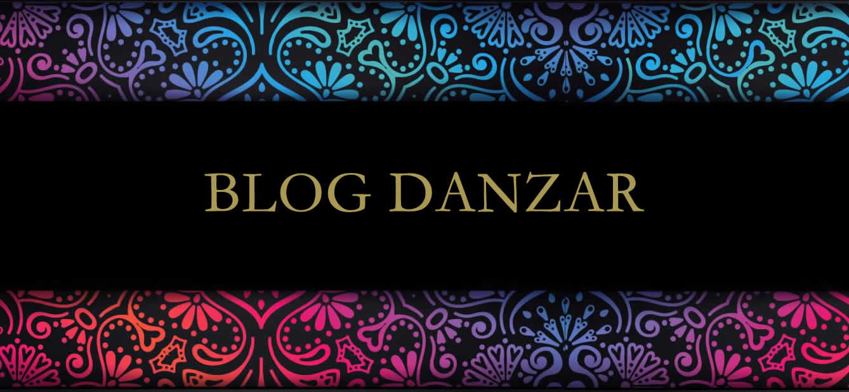 Fondo Blog Danzas