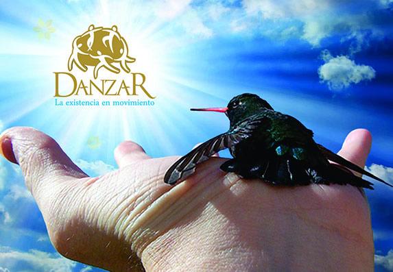 taller de masaje de las manos para el alma2